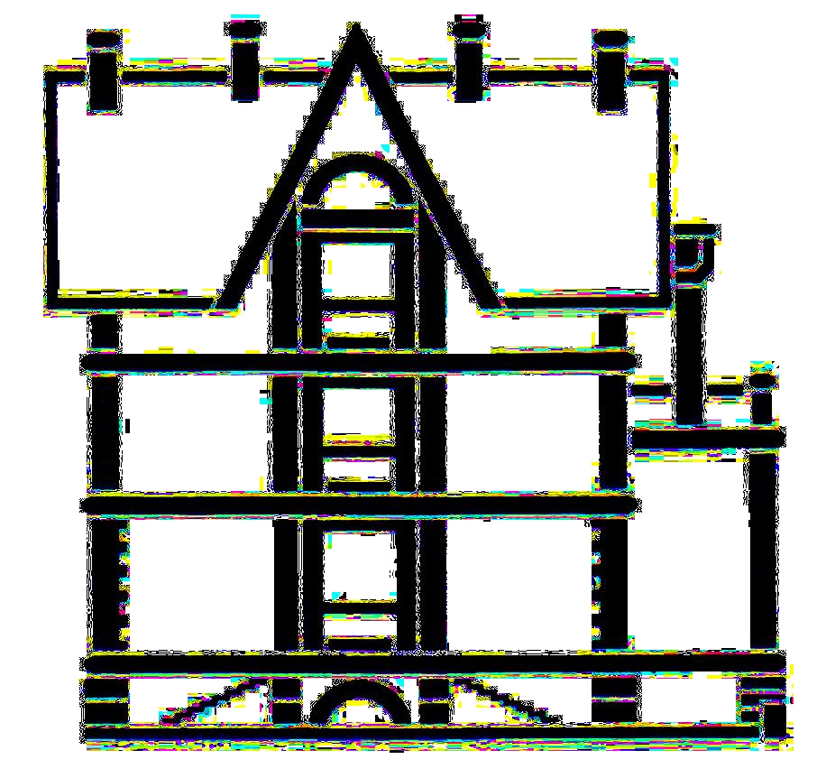 Chatelet noir transp 900pix