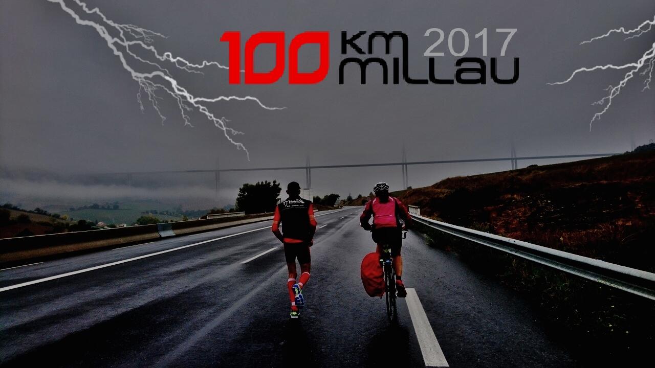 Detresse orage millau 2017