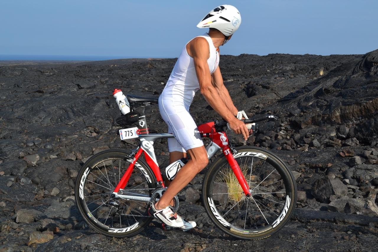 Hawaii lava field 1