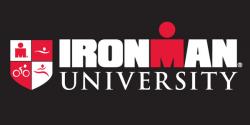 Ironman u fond noir