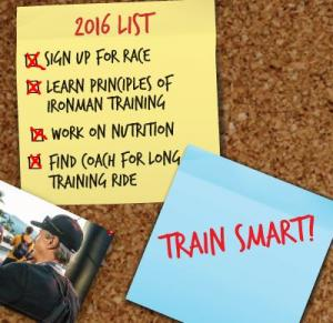 Train smart 2016 francois